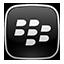 Descarga nuestra app para Blackberry